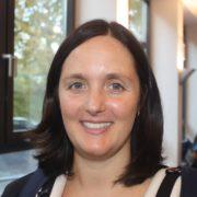 Christiane Lüdtke