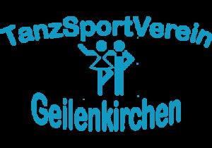 TSV Geilenkirchen